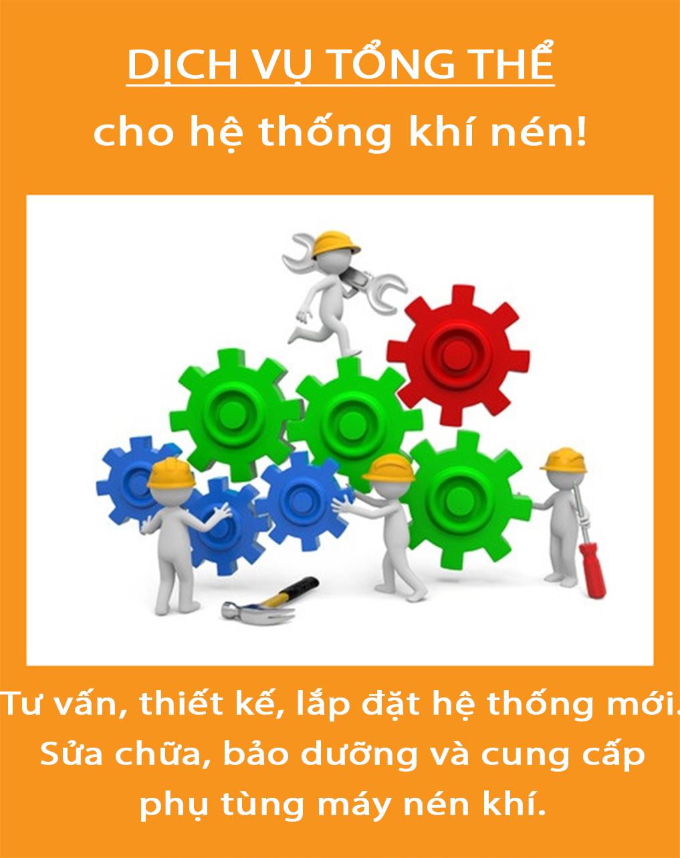 Banner-dich-vu-he-thong-may-nen-khi[1]