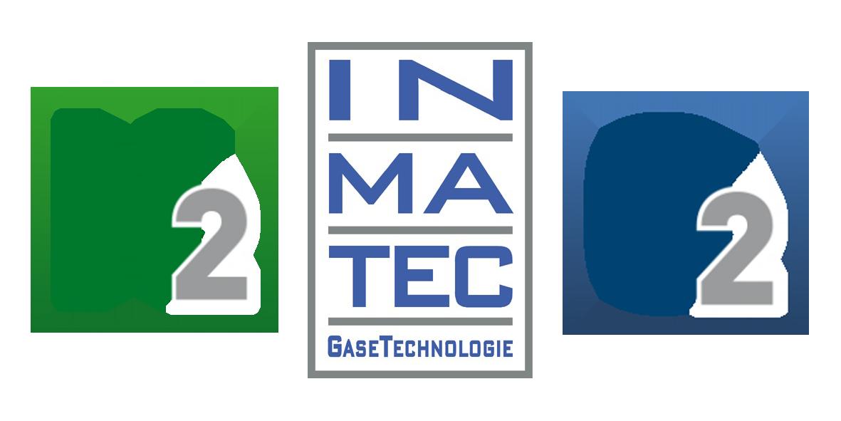 logo-inmatec-3